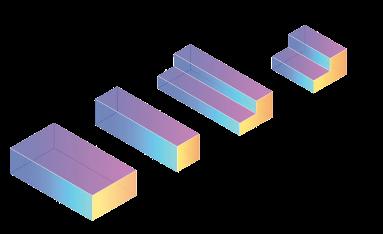 modulos3